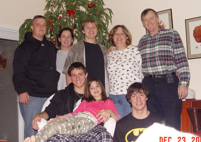 2009-12-Christmas 016