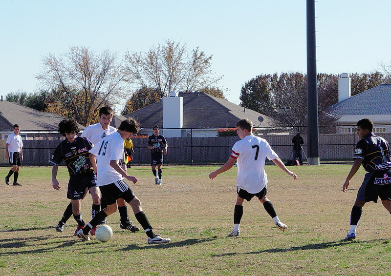 2009-12-12-Soccer-tournament 008
