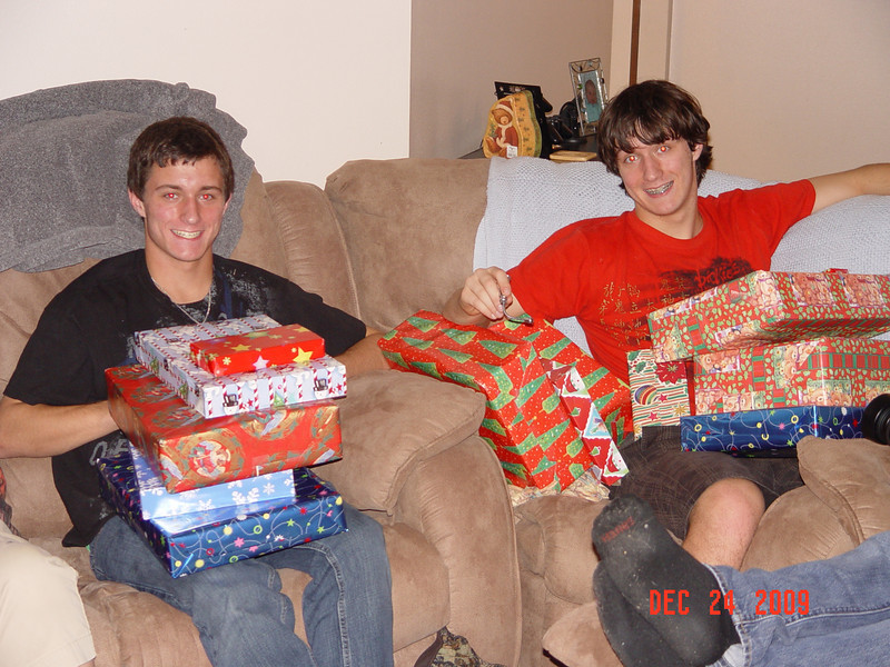 2009-12-Christmas 034