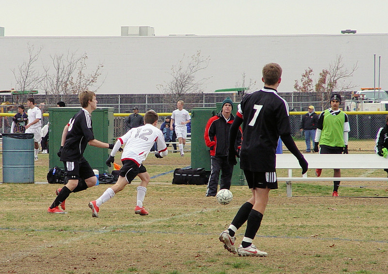 2009-12-12-Soccer-tournament 007