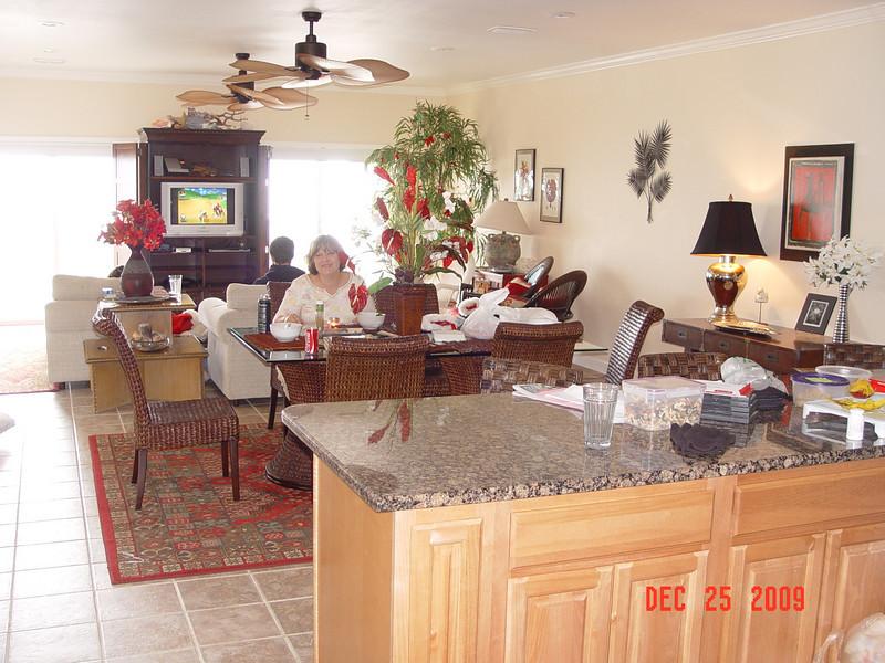 2009-12-Christmas 041