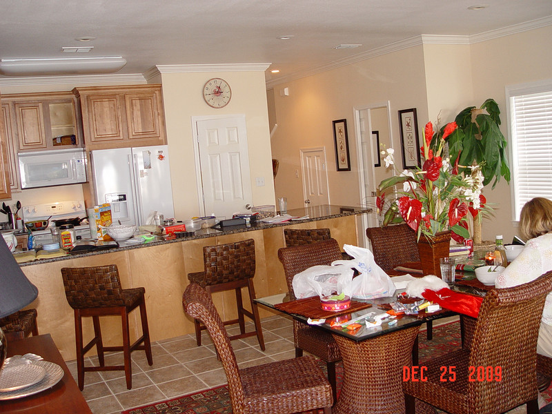 2009-12-Christmas 043