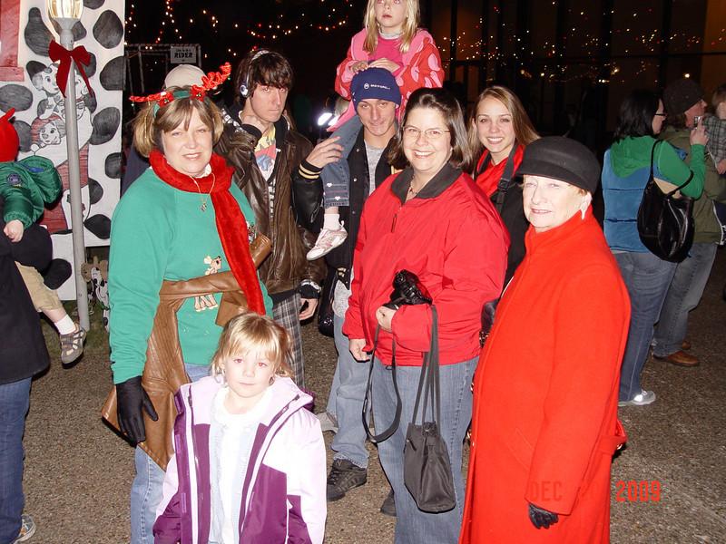 2009-12-Christmas 002