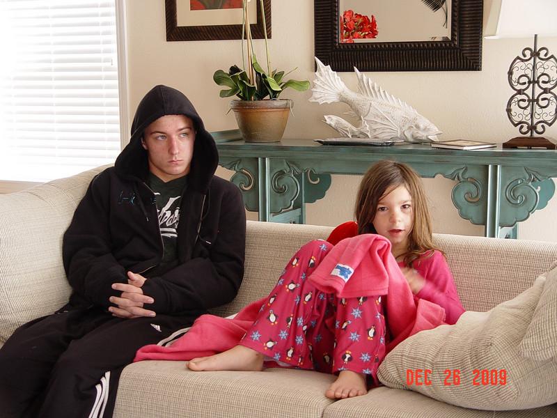 2009-12-Christmas 078