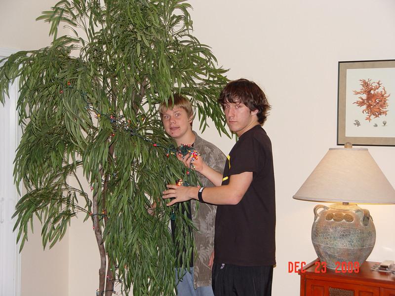 2009-12-Christmas 009