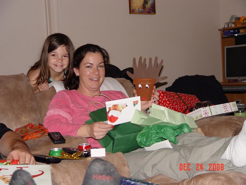 2009-12-Christmas 037