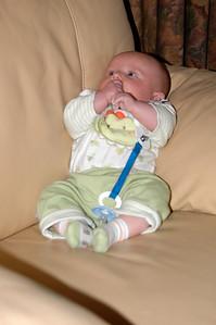 2009 04 10-Oliver 003