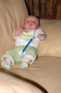 2009 04 10-Oliver 005