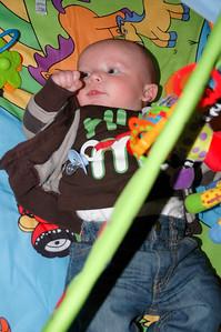 2009 04 10-Oliver 016