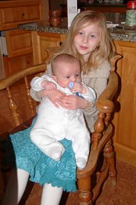 2009 04 10-Oliver 023