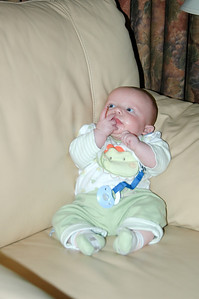 2009 04 10-Oliver 002