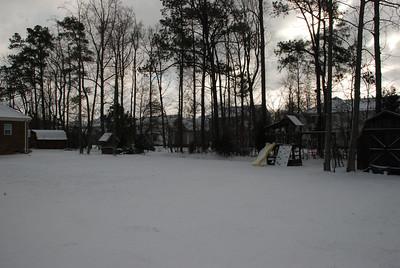 2009-03-02-Snow 032