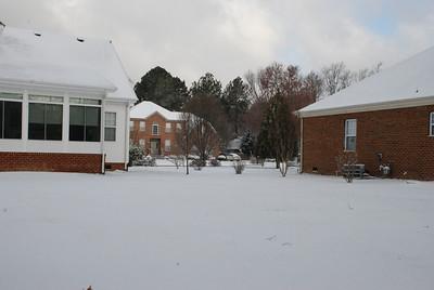 2009-03-02-Snow 024