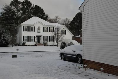 2009-03-02-Snow 034