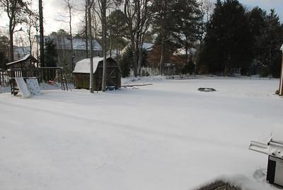 2009-03-02-Snow 001