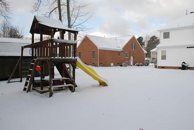 2009-03-02-Snow 025