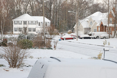2009-03-02-Snow 007