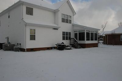 2009-03-02-Snow 029