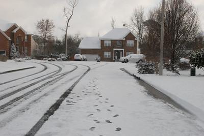 2009-03-02-Snow 017