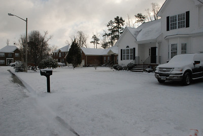 2009-03-02-Snow 009