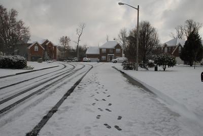 2009-03-02-Snow 016