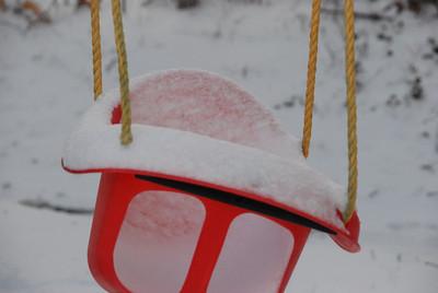 2009-03-02-Snow 026