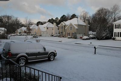 2009-03-02-Snow 005