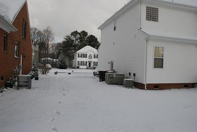 2009-03-02-Snow 030