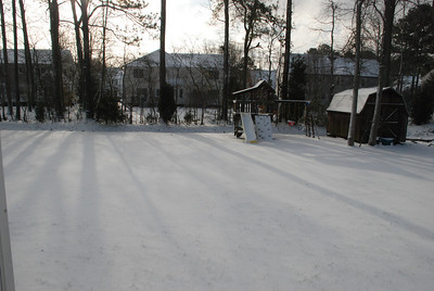 2009-03-02-Snow 002