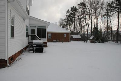 2009-03-02-Snow 031