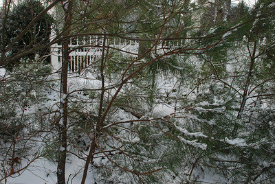 2009-03-02-Snow 022
