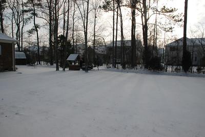 2009-03-02-Snow 003