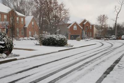 2009-03-02-Snow 018