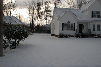 2009-03-02-Snow 013