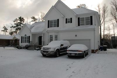 2009-03-02-Snow 008