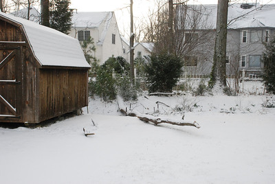 2009-03-02-Snow 020
