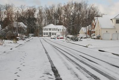 2009-03-02-Snow 014