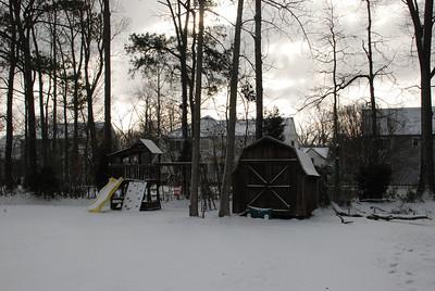 2009-03-02-Snow 033