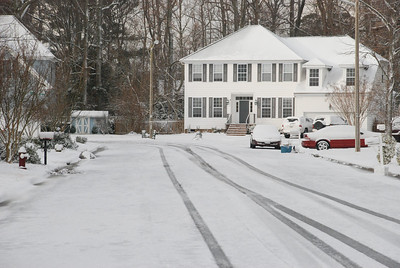 2009-03-02-Snow 015