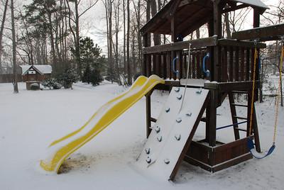 2009-03-02-Snow 027