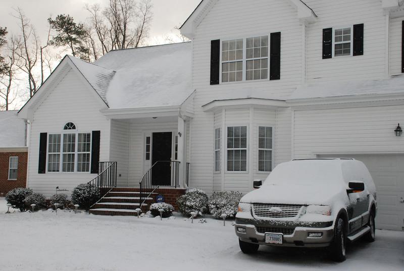 2009-03-02-Snow 019