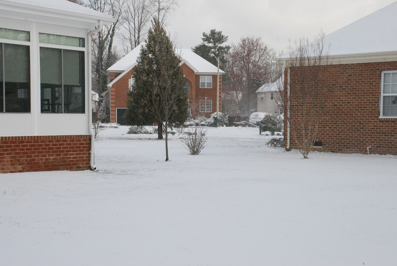 2009-03-02-Snow 028
