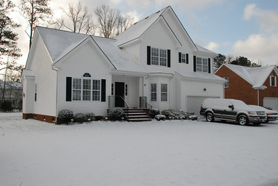 2009-03-02-Snow 012