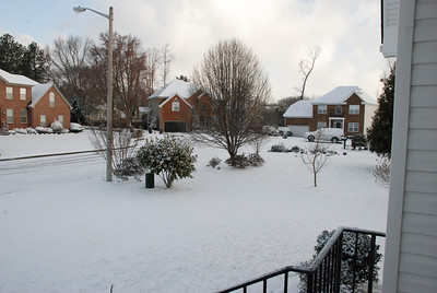2009-03-02-Snow 006