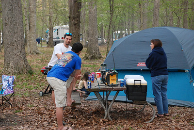 2009-04-18-A&K-Camping-01
