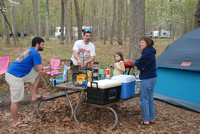 2009-04-18-A&K-Camping-02