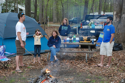 2009-04-18-A&K-Camping-07