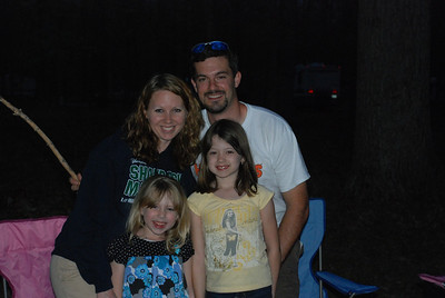 2009-04-18-A&K-Camping-12