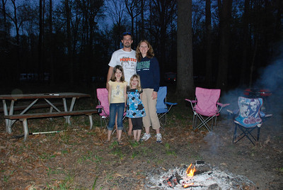 2009-04-18-A&K-Camping-09