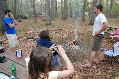 2009-04-18-A&K-Camping-05